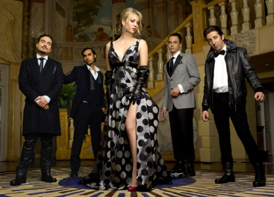 The-big-bang-theory-cast-the-big-bang-theory-10450144-640-460