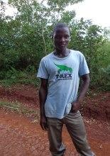 Trex tshirt