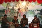 1262350419-full-moon-classical-music-concert-in-nepal