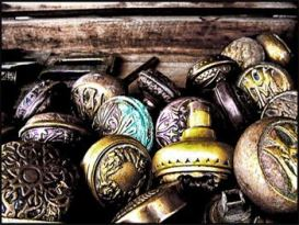 2.bp.blogspot (dot) com door knobs2