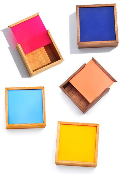 6981ac2c0ff1ef21_1410-w422-h602-b1-p0--modern-storage-boxes
