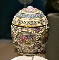 Art-Fabergé-Eggs-7 (c) Fabergé