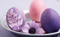 beautiful_easter_eggs_wallpaper_ae003