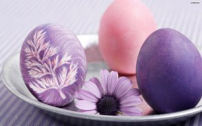 beautiful_easter_eggs_wallpaper_ae003