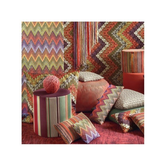 cushion-nancho-159-missoni-home