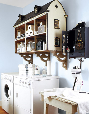 Dollhouse_Laundry_Storage_de
