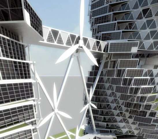 eco-skyscraper-by-vikas-pawar6