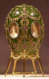 faberge10 (c) Fabergé