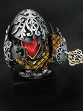 (c) Fabergé faberge_egg__unlocked_by_osiskars-d4ojvv1