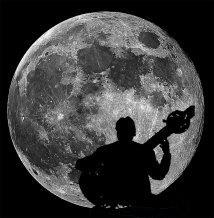 full-moon-concert (c) realhornby