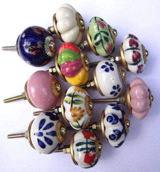 i.ebayimg (dot) com door knobs