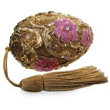 (c) Judith-Leiber-Faberge-Egg-Bag