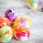 marbled-eggs-diy-easter-eggs