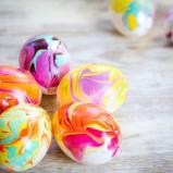 marbled-eggs-diy-easter-eggs