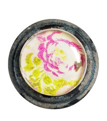 nordal_yellow_and_pink_knob