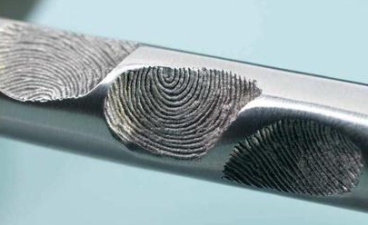 philipwattdesign-lever-handle-fingerprint-2