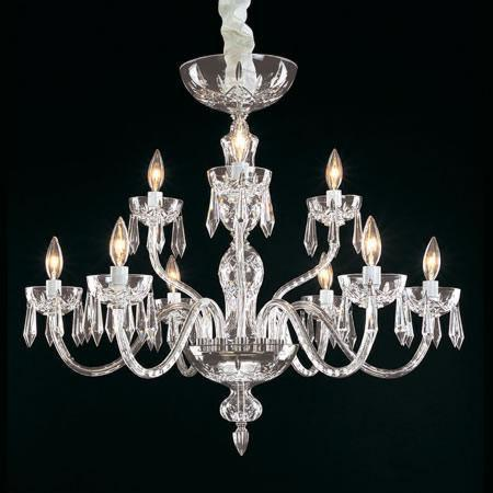 pp_waterford_lismore_chandeliers