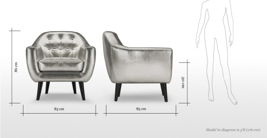 ritchie_armchair_silver_lightbox_z_9_1