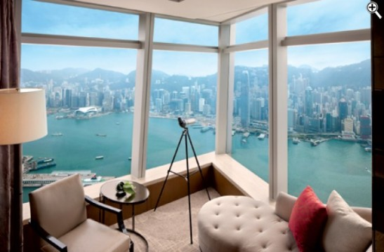 web1_ritz-carlton_hong_kong_interior_room_with_view_of_harbor_and_city_andrew_loiterton