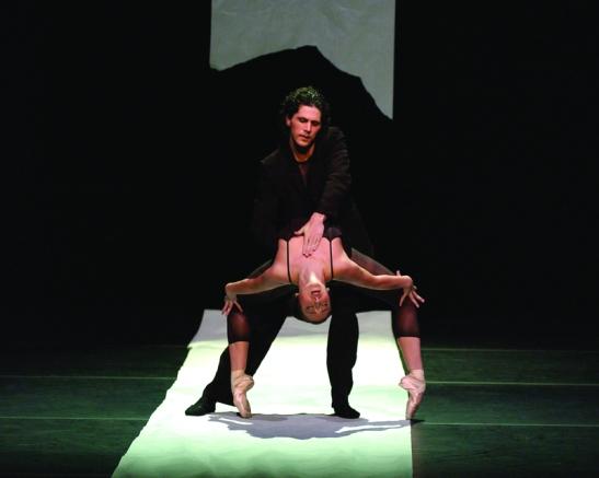 culture1-1 (c) Nashville ballet
