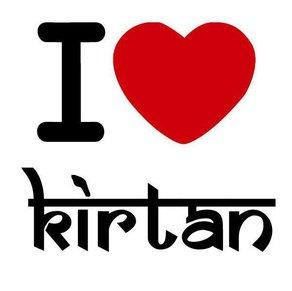 i-heart-kirtan