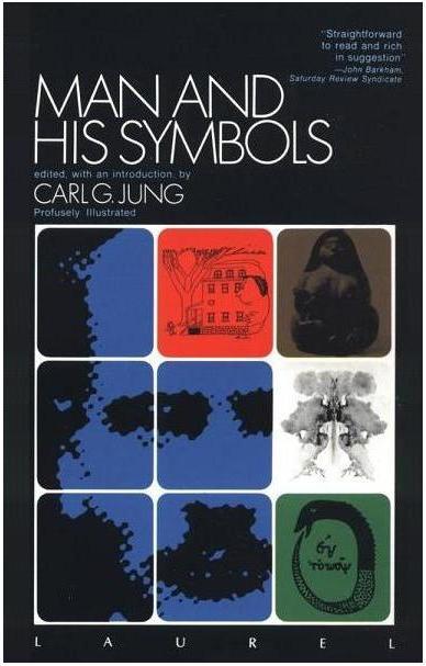 ManAndHisSymbolsSm Jung book