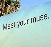 Meet-Your-Muse-e1329767309737