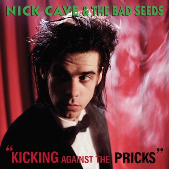 nick-cave-and-the-bad-seeds-kicking-against-the-pricks-stumm28