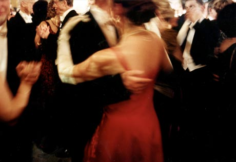 nobel_dance_2007