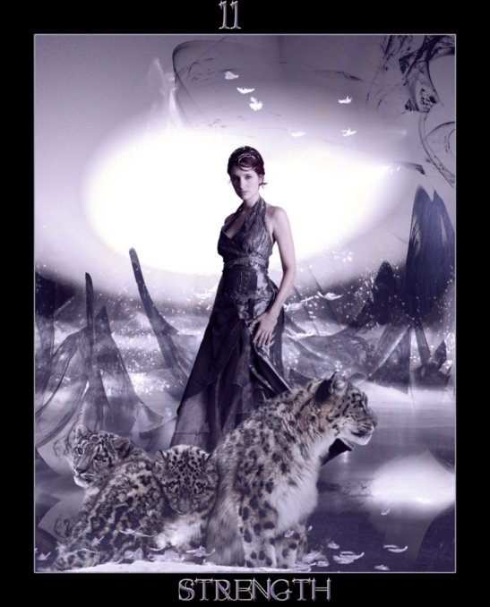 tarot_strength_by_wintersmagic-d49ezm5 deviantart.net