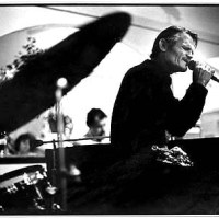Chet Baker: The Prince of Cool