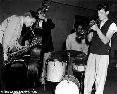 Gerry+Mulligan+Quartet+With+Chet+Baker+GM2