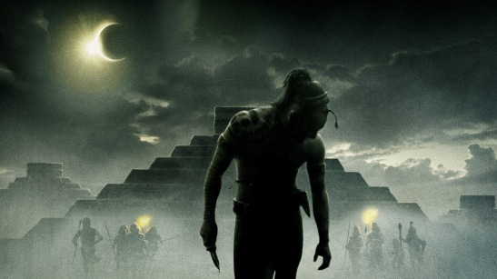 apocalypto-50758188e0aca
