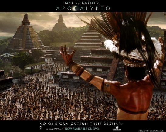 Apocalypto-apocalypto-23630592-1280-1024