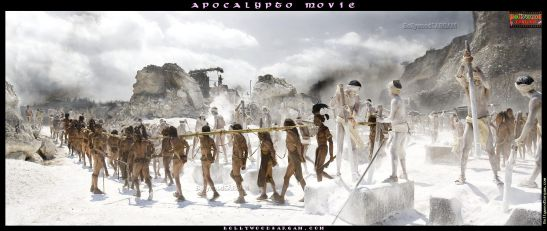 Apocalypto_Movie_BollywoodSargam_laughing_921420