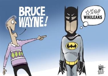 batman-bruce-wayne-wikileaks