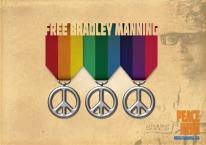 bradley_peace_hero4