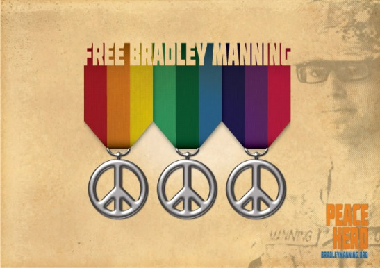 bradley_peace_hero4