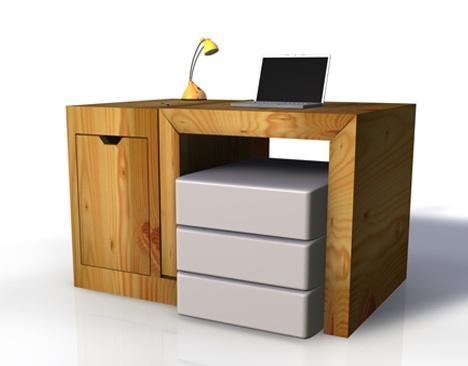 desk-closed