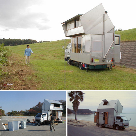 diy-modular-transforming-mobile-home