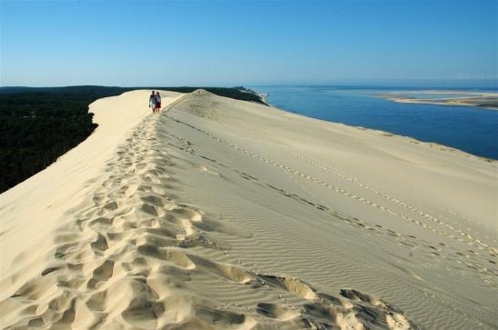 dune-of-pyla1