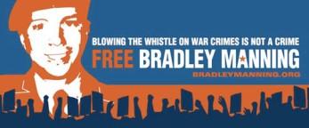 free bradley