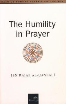 HUMILTYIBNRAJAB (1)
