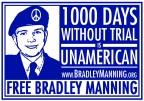 ManningRallyPoster1000days