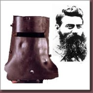 ned-kelly
