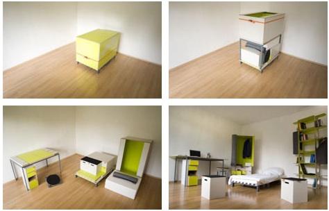 roominabox