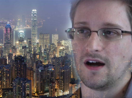the-hunt-is-on-for-edward-snowden