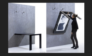 transforming-dining-table-to-painting-300x181