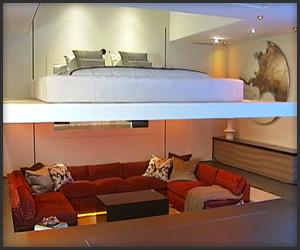 transforming_apartment rooms