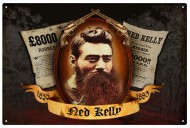TSS142_Ned_Kelly_Bushranger_Metal_Sign__81642.1364254932.1280.1280